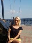 Alena, 51  , Kazan