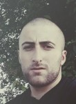 აკაკი, 25  , Tbilisi