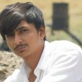 Mayur, 19  , Dhrol