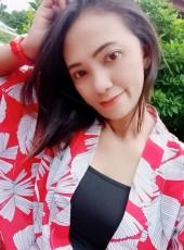 เจี๊ยบ, 31, Thailand, Bangkok
