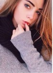 Mariya, 23, Barnaul