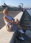 Lilija, 52  , Pforzheim