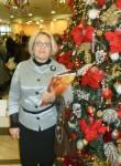 Nataliya, 52  , Azov
