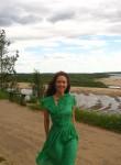Виктория - Архангельск