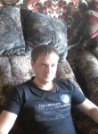 Aleksei, 38  , Loknya