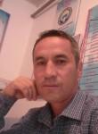 Anatoli, 47  , Moscow