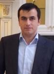Babek, 45  , Baku