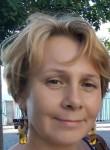 Svetlana, 59  , Napoli