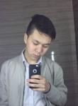 Ruslan, 22, Baykonyr