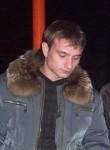 Sergey , 31  , Zimovniki