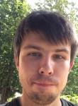 Pavel, 27, Krasnoarmeysk (MO)