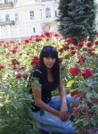 Viktoriya, 46  , Kiev