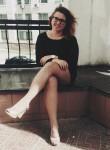 masha, 22  , Budva