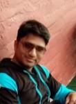 Arind, 36  , Korba