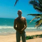 Yuriy , 43  , Fastiv