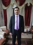 علي, 44  , Baghdad