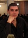 Ivan, 34, Wroclaw