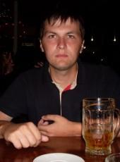 feo, 34, Russia, Yaroslavl