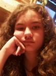 Sonya, 18  , Nizhneudinsk