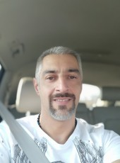 Веселин Иванов, 43, Bulgaria, Sofia