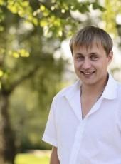 Aleksey, 35, Russia, Ishim