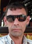 Vadim, 51  , Tomsk