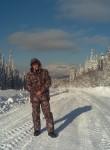 Vasiliy, 50  , Novokuznetsk