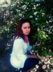 Valyushka, 22  , Kobelyaky