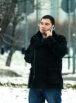 Алексей, 27 лет, Москва