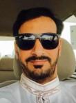 NaserAli, 41  , Sharjah