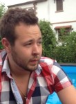 Tim, 29  , Riedstadt