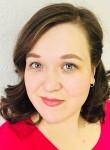 Ksenia, 31, Yekaterinburg