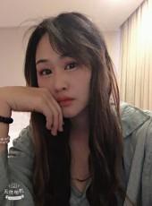 魏敦秀, 27, China, Beijing