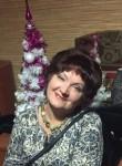 Nina, 65  , Moscow