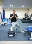 Aleksandr, 34, Kherson