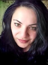 Milena, 39, Russia, Lyantor