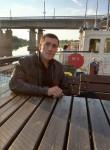 Adam, 28  , Strugi-Krasnyye