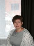 Tatyana, 51, Kiev