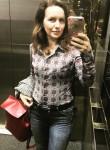 Анна, 36 лет, Москва