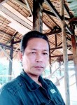 Hung, 53  , Long Xuyen