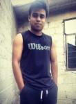 Alejandro, 21  , San Martin Azcatepec