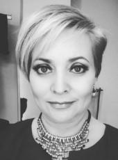 Лилия, 45, Україна, Полтава