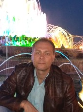 EVGENIY, 47, Russia, Moscow