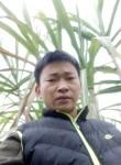 一品渣男, 29, Shenzhen