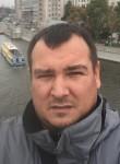 Aleksandr, 39  , Pokrovskoye (Rostov)