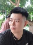 Khang Bâu, 22  , Lao Cai