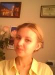 Alyena, 29, Zheleznodorozhnyy (MO)