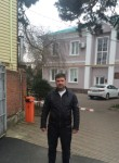 Andrey, 45  , Krasnodar