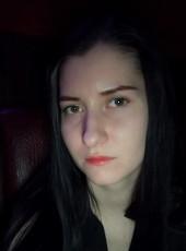 Sveta, 22, Russia, Kostroma