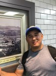 Isabek, 35  , Seoul